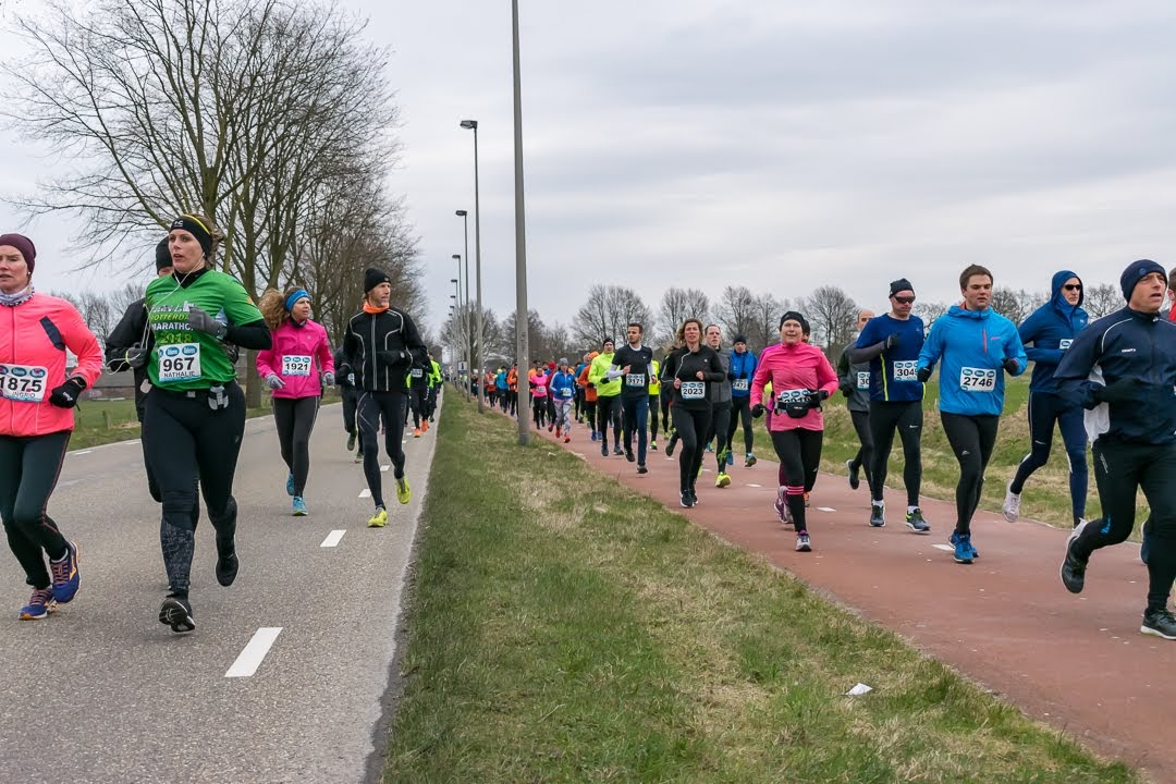 DrunenseDuinloop_2018 (63 of 503).jpg