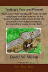 Trollings Pass and Present