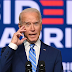 BREAKING: 'Too Close To Call': Georgia Headed For A Recount After Biden Takes Lead, Secretary Of State Confirms