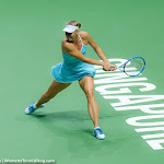 Maria Sharapova - 2015 WTA Finals -DSC_1158.jpg