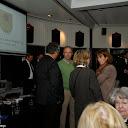 Ledenvergadering november 2014