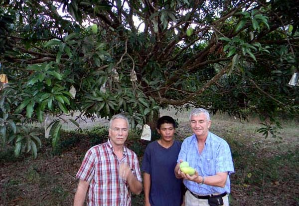 What is fair about Fair Trade?