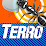 TERRO DIY Pest Control's profile photo