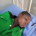 Akeredolu's aide slaps Pregnant worker on duty
