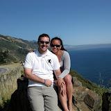 2009 Santa Barbara