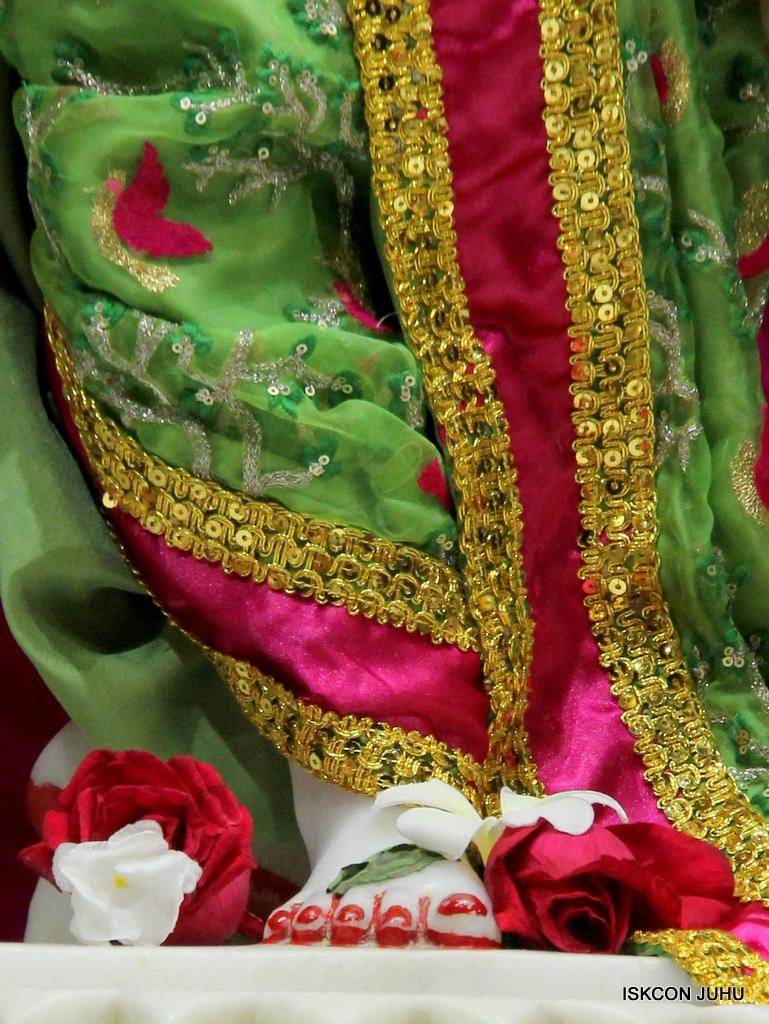 ISKCON Juhu Mangal Deity Darshan on 19th Nov 2016 (30)