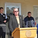 Hempstead County Law Enforcement UACCH Sub Station Ribbon Cutting - DSC_0063.JPG