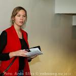 2013.11.21 Leea Klemola - Jessika Kutsikas / esietendus - Polygoni Amfiteater - AS20131121JKEE_021S.jpg