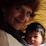 mony vera's profile photo