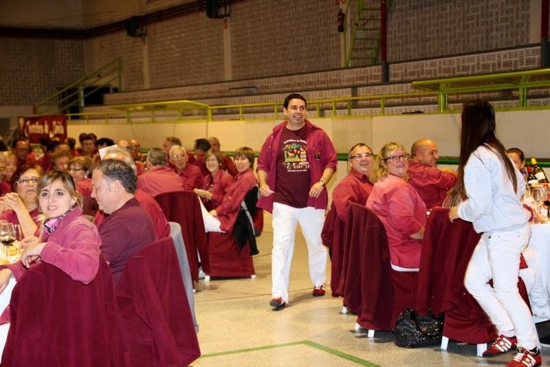 Sopar Diada Castellers de Lleida  15-11-14 - IMG_6928.JPG