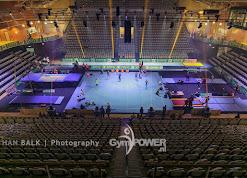 Han Balk Gym Gala 2015-0349.jpg
