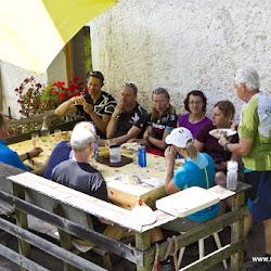 Schwiegermuttertour 05.07.16-9235.jpg