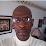 Donald Yarrell's profile photo