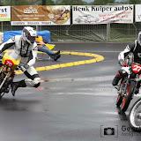 Wegrace staphorst 2016 - IMG_6110.jpg