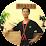 Sifu Paul Wang's profile photo