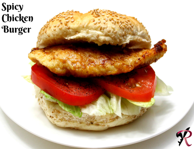 spicy-chicken-sandwich-1