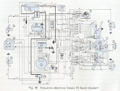 Wiring Diagram For 6hp Winch Motor besides 333970128603149410 likewise Wheel Electric Motorcycle 1 moreover Fathead Wall Decals together with T Bucket Steering. on rat rod electric