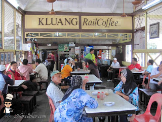 Image result for kluang rail coffee