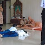 Guru Maharaj Visit (44).jpg