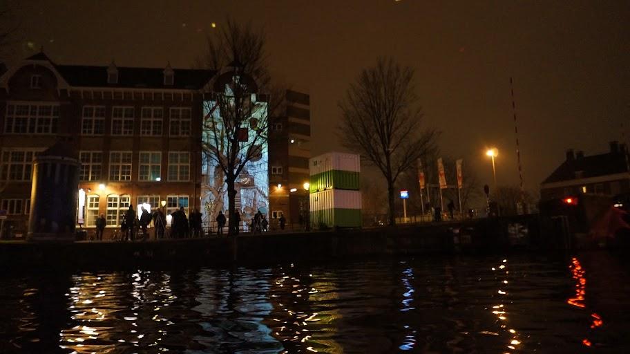Amsterdam Light Festival 2015/2016 - DSC06675.JPG
