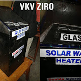 VKV ZIRO2.jpg