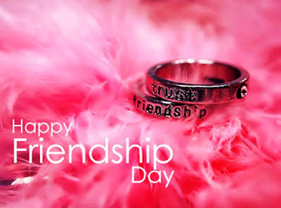 HD Friendshipday Wishes images for 2017