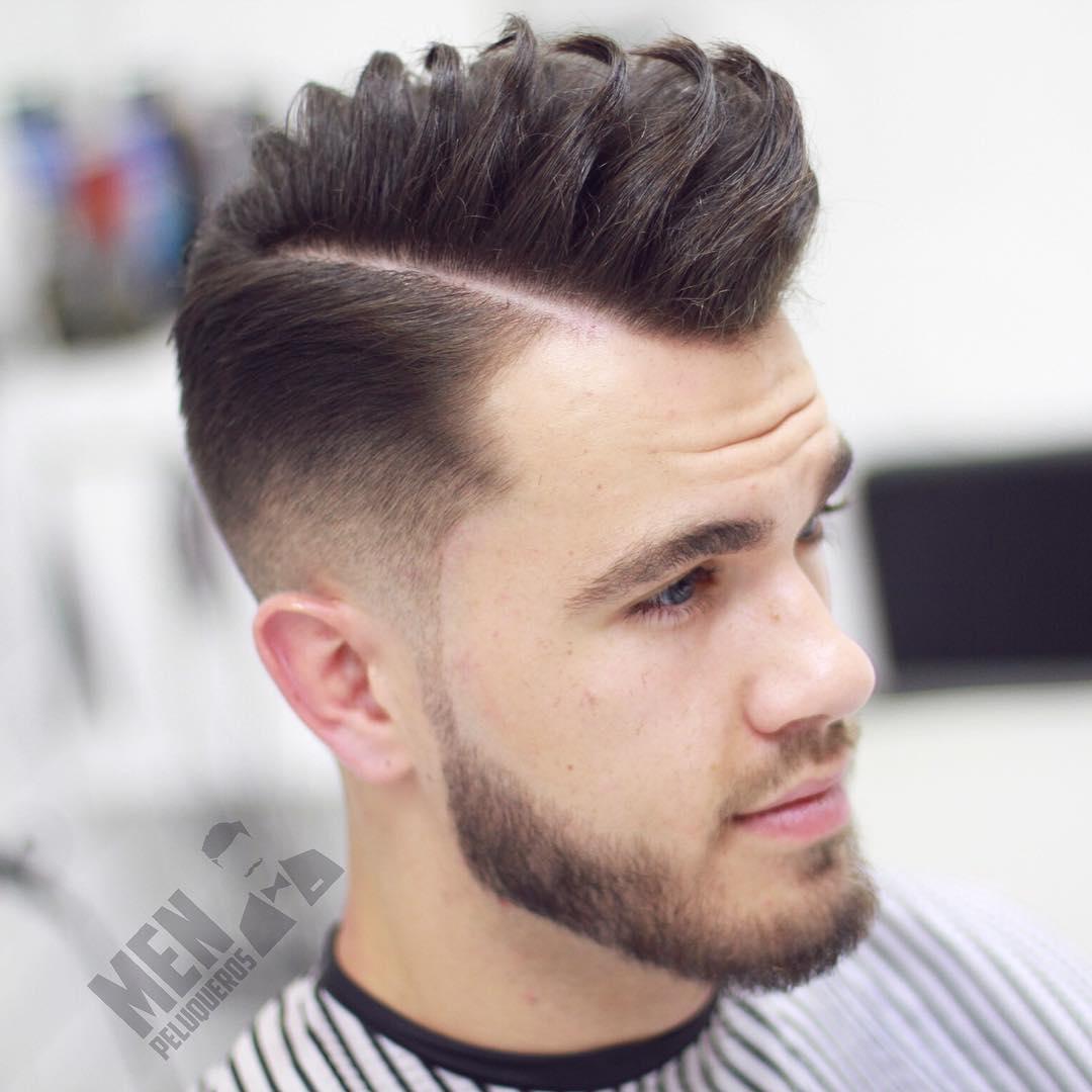 cortes de cabello para hombres 16