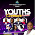 EVENT: The LatterHouse Christian Centre presents Youths Connect Season 8.