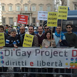 Manifestazione-contro-la-Pedofilia-Vaticano-24042010-07.jpg