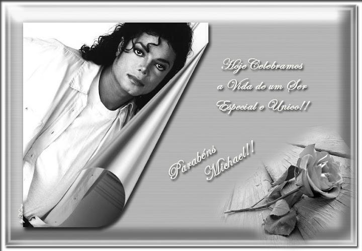 Cartõezinhos Michael :) - Página 12 Niver4a