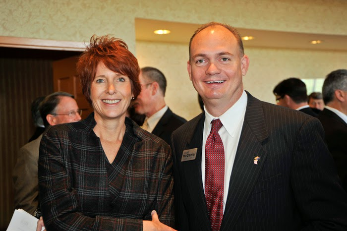 2012 State of the State - _118.jpg