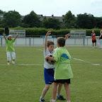 Schoolkorfbal 2008 (85).JPG