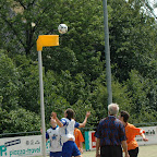 Afscheidswedstrijd Robbin en Iris 19 mei 2007 (10).JPG