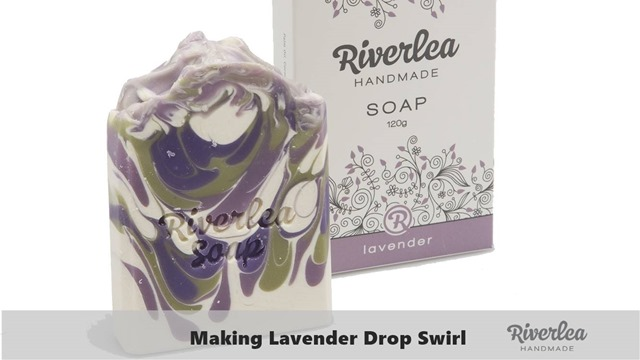 Lavender YTube