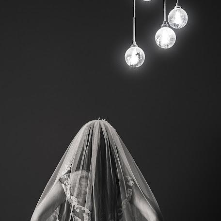 Wedding photographer Giorgos Kontochristofis (kontochristofis). Photo of 29.01.2018