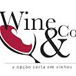 Wineeco