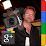 Stewart Pittman's profile photo