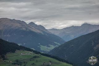 16.09.2015 Stoneman-Sillianer Hütte