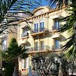 Golden Tulip Hotel Cannes 4