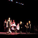 Broadway Bound 2010 - P1000306.JPG