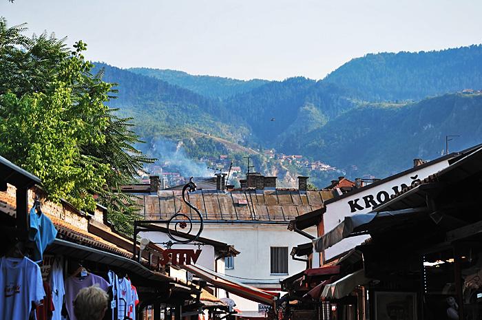 Sarajevo17.JPG