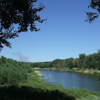 Река Хопер 058.jpg
