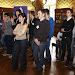 Remise des Prix à l'Institut Pasteur le 18 avril 2012
