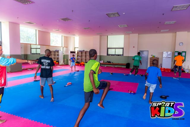 July 18, 2015 Brazil Taekwondo Stichting su team di Train Hard Fight Smart na Korea - Korea%2Bdia%2Bdos%2Bpromer%2Btraining%2BJuli%2B18%252C%2B2015-36.jpg