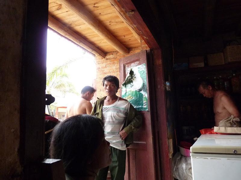 Chine .Yunnan,Menglian ,Tenchong, He shun, Chongning B - Picture%2B487.jpg