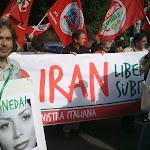 Sit-In-ambasciata-Iran-Roma-240609-05.jpg