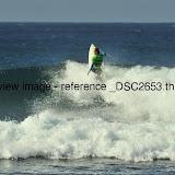 _DSC2653.thumb.jpg
