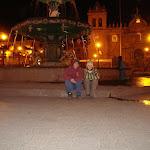 southamerica-b3-033.jpg