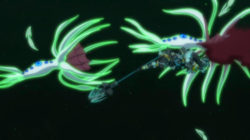 Gargantia on the Verdurous Planet - 09 - gargantia09_028.jpg