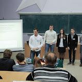 Battle of students IT startups - 20141022-IMG_8231.jpg